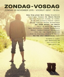 ZONdagVOSdagT-2